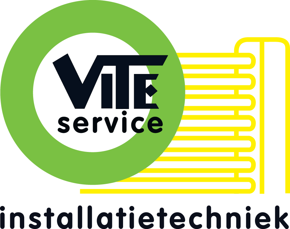 Vite Service Installatietechniek