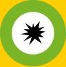 icon-storing